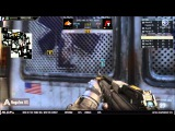 TOP5 US QUALIFIERS COD CHAMPIONSHIP ADVANCED WARFARE