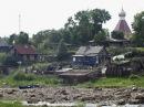 Русский мир приносит разруху: как живут финские города в России, после 1940 года.