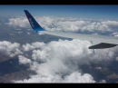 Улетаем из Дубая. Аэропорт Аль-Мактум. We fly away from Dubai. Airport Al Maktoum.