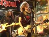 Motorhead &amp Girlschool - Please don't touch