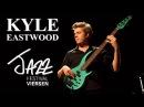 Kyle Eastwood Jazzfestival Viersen 2009