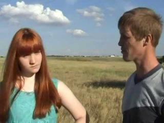 Эдуард Скрябин - Финал