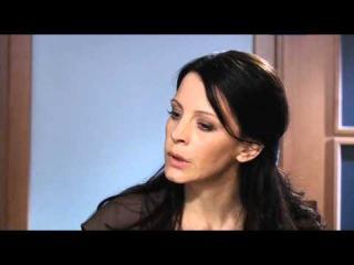 Сериал. Бабушка на сносях 2 серия из 4 (2011). SATRip. AVI.