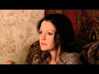 Сериал. Бабушка на сносях 4 серия из 4 (2011). SATRip. AVI.