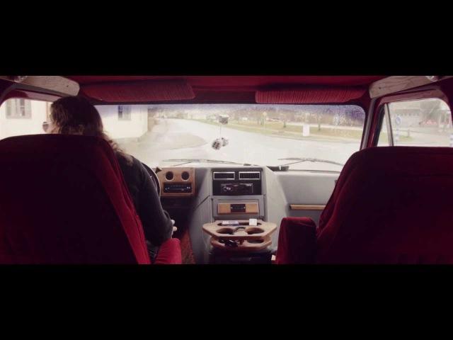 DYNAMITE - Lock n Load (Official Video)