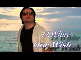 D.White -