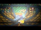 Симпсоны в кино 2007 смотреть онлайн