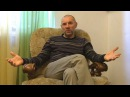 Юрий Менячихин 2013 06 11 Свет Восприятия Таллин