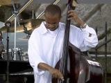 Nicholas Payton - Full Concert - 081597 - Newport Jazz Festival (OFFICIAL)