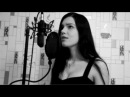 Ben Moody feat. Anastacia - Everything Burns (covered by SAOS)