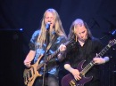 Nightwish - 07.Symphony of Destruction Live in Montreal 15.12.2004