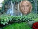 Małgorzata Ostrowska - Rzeka we mnie