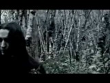 Agalloch Not Unlike the Waves Full Music Video