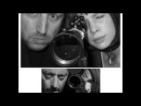Фильм Леон Leon The Professional Жан Рено Натали Портман
