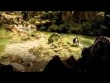 Сокровища Трои   Полный фильм приключения YouTube