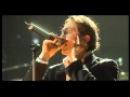 Григорий Лепс - Песня о друге (Парус. Live)
