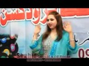 Dil raj new mast pashto song da Pakhtoonkhwa ba Pukhtanay Paghlay Gate