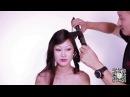 100 Years of Beauty-China中国百年妆容变迁-北京T造型团队出品