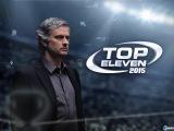 TOP ELEVEN  (GENERAL FC 7-0 KUBA FC ) CUP 1/32 FINALS