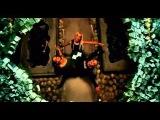 Tic Tac Toe - Ist Der Ruf Erst Ruiniert (Official Music Video) (HD)