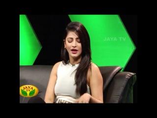 everyone loves thala #tollywood  #bollywood #tamil #Tamilactor #tamilcinema #vedalam