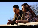 Khudaya Ve Film Luck Ft Imran Khan Shruti Hassan