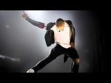 Usher #URXTOUR Yahoo Screen Live Stream 11/30 Edmonton