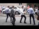 Крутые и смешные танцы Нарезка Funny dancing