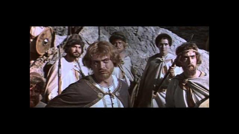 Василий Буслаев 1982 Полная версия  » онлайн видео ролик на XXL Порно онлайн