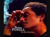 2. Canto de Ossanha - Os Afro Sambas - Baden Powell