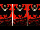 Code Geass Lelouch of the Rebellion AMV (V for Vendetta)