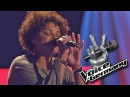 You Gotta Be – Kim Sanders | The Voice of Germany 2011 | Blind Audition Cover