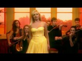 Katherine Jenkins - I will always Love You - l'amore sei
