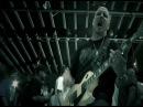 Skarhead D.F.F. - I Scream Records - Directed By Don Capria
