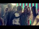 유키스(U-KISS) '끼부리지마' MV Full Ver.