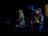First Aid Kit - My Silver Lining - Later... with Jools Holland - BBC Two
