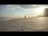 Lufthansa - Exploring vibrant Rio with travel blogger Keith Jenkins 2014 - #inspiredby #rio