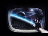День космических историй 16-Пирамиды. Космос на проводе (05.11.2011)