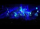 Deadmau5 Strobe Toronto