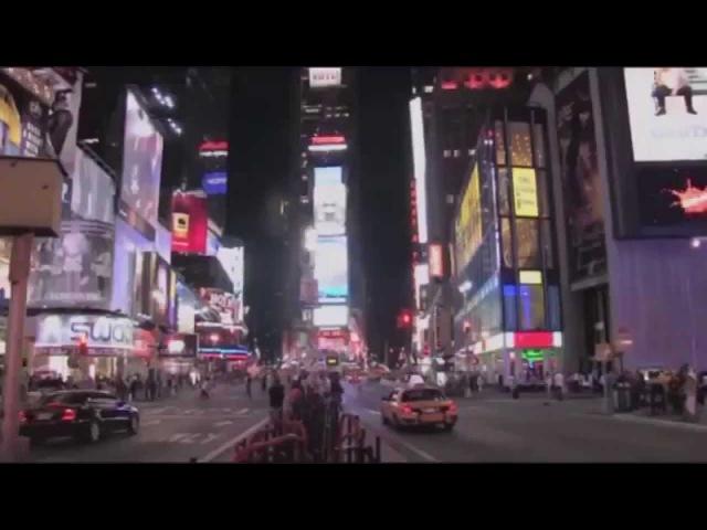 Nightwish - Sagan (Music Video)