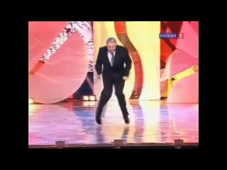 Нашествие Петросяна после панк-рок песни Zatkнись - Дорогая наш сын Никодим (cover СПБ) 08.07.2016