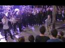 Коломийка / Kolomyjka ★ гурт: Дунай ♬ Dunai from Toronto ♬ CNUFestival 2013