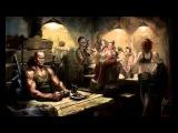 Санитары подземелий/Planet Alcatraz (2006) - Полный саундтрек/Complete Soundtrack (Gamerip)