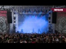 Attila - Payback Official HD Live Video