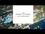 Отель Grand Yazici Mares - Турция Мармарис
