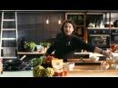Bucataria Lidl cu Chef Florin Pui intreg la cuptor cu fondue de cascaval