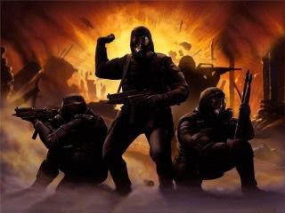 Частные армии, Бизнес на воине, Документальный фильм 2015