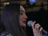 Carmen Habanera by Bobby Mc Ferrin &amp Aziza Mustafa Zadeh