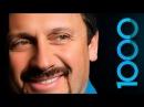 ПРЕМЬЕРА 2014 !!! Стас Михайлов - 1000 Шагов (Альбом) / Stas Mikhailov - 1000 steps