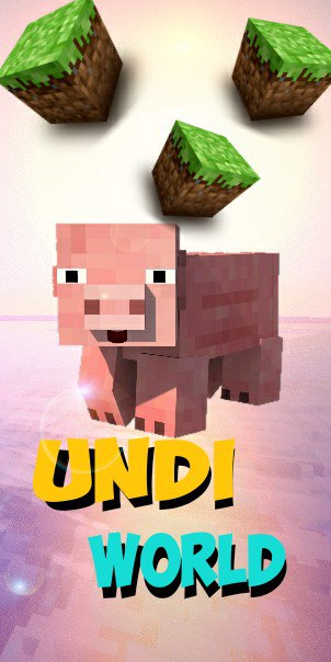 Minecraft Story Mode на android скачать - Майнкрафт Стори Мод